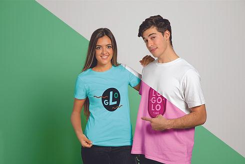 logo divas2.jpg