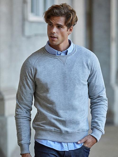 """Tee Jays 5400 Moški Sweatshirt """"Urban"""""""