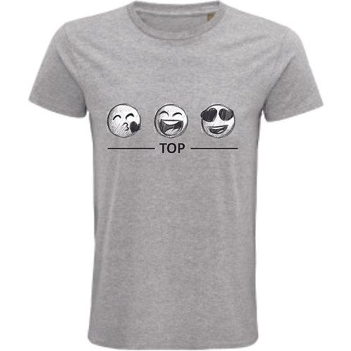 Emoji TOP
