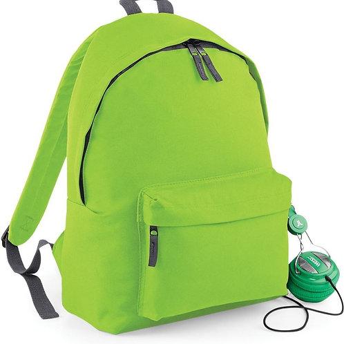 BagBase BG125 Original Fashion Backpack