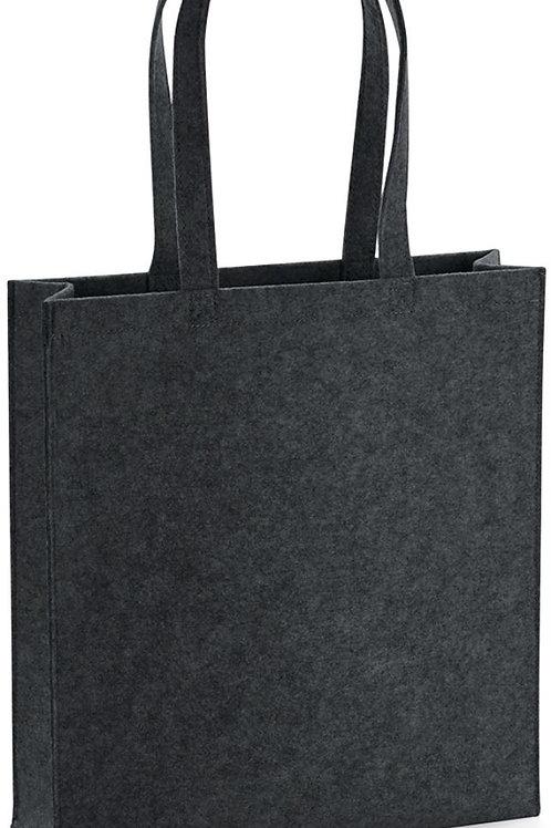 BagBase BG723 Felt Bag