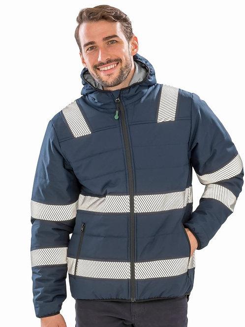 Result R500X Moška Safety Jacket