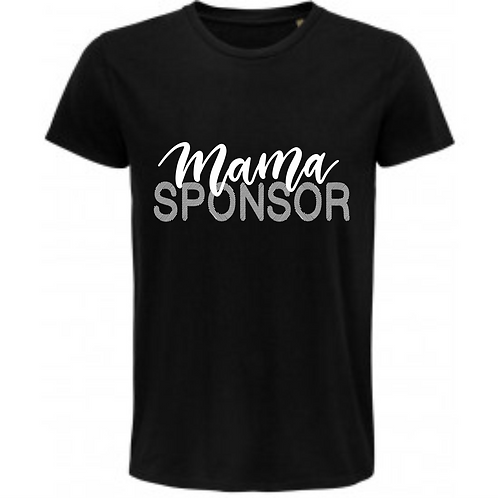 Mama sponsor