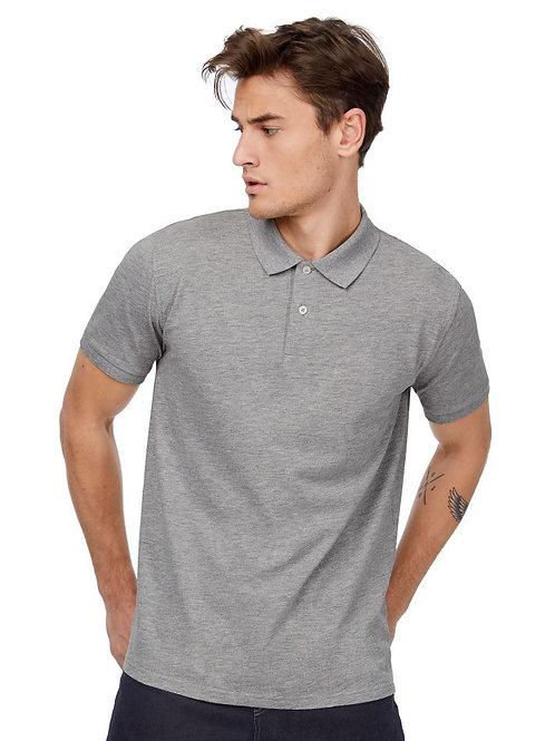 B&C Polo Majica