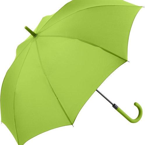 Fare 1115 Automatic Umbrella