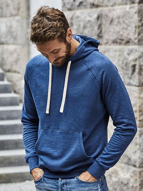 Tee Jays 5502 Lightweight Vintage Hooded Sweater