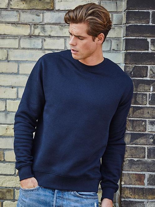 Tee Jays 5429 Heavy Sweater