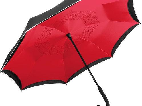 Fare 7715 Stick Umbrella