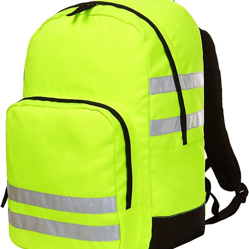 "Halfar 1812206 Backpack ""Reflex"""