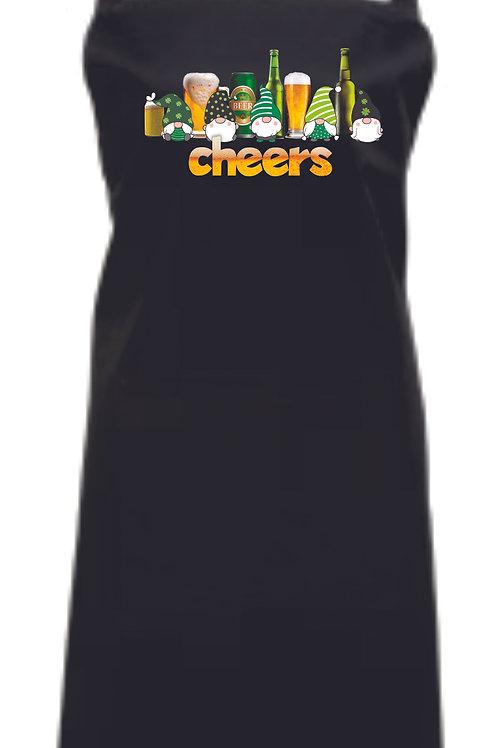 Cheers Black