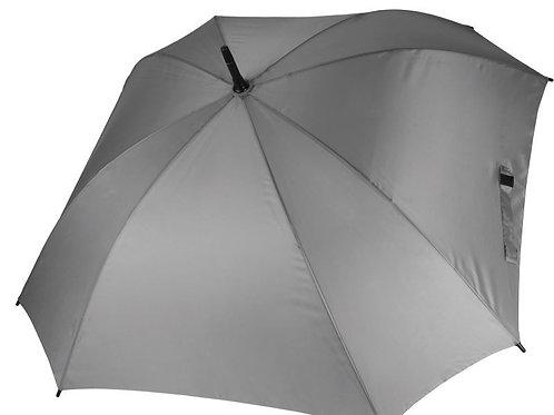 Kimood KI2023 Square Umbrella