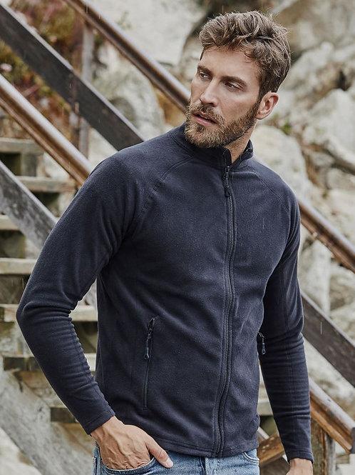 Tee Jays 9160 Moški Fleece Jacket
