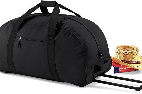 BagBase BG23 Travel Bag with Wheels