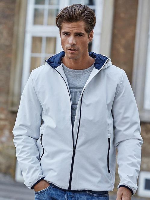 Tee Jays 9650 Moška Competition Jacket
