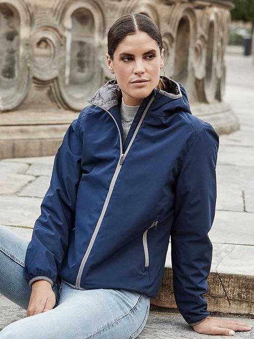 Tee Jays 9651 Ženska Competition Jacket