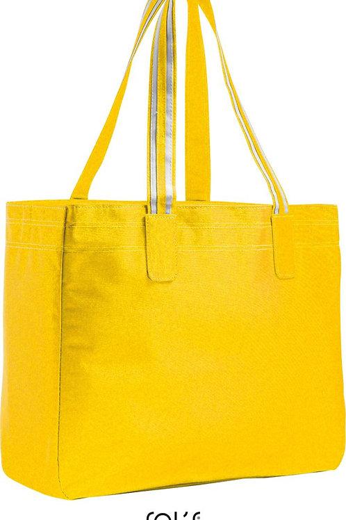 SOL'S Rimini Shopping Bag