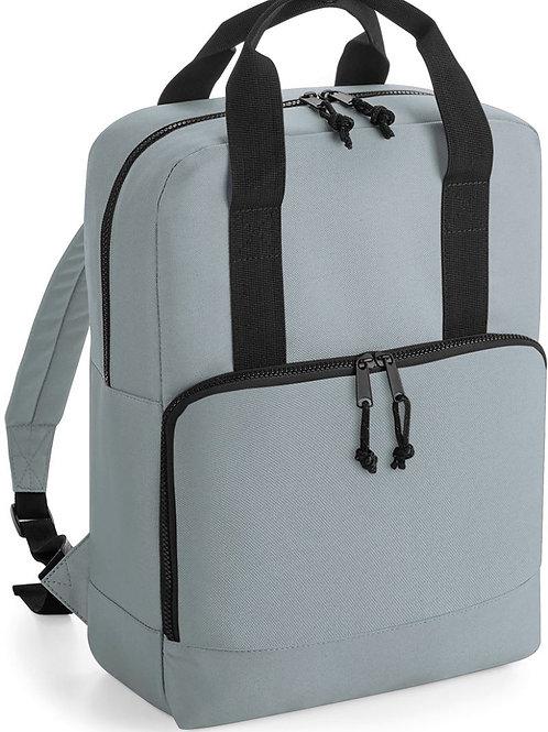 BagBase BG287 Cooling Backpack