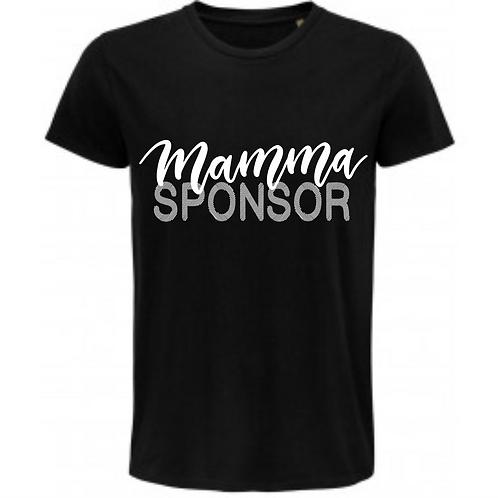 Mamma sponsor