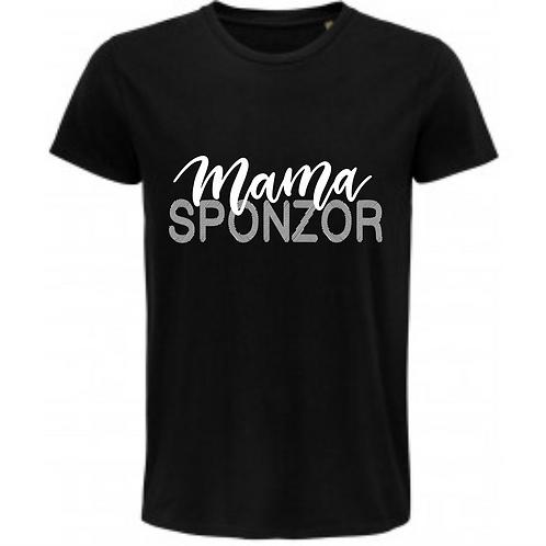 Mama sponzor