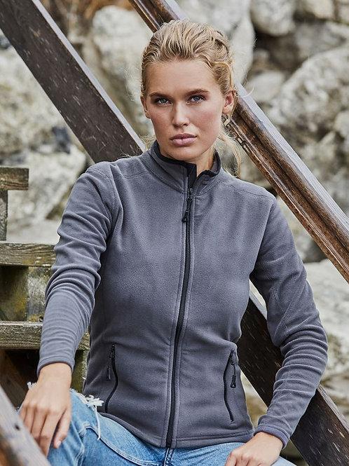 Tee Jays 9170 Ženski Fleece Jacket