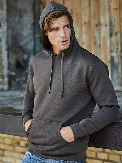 Tee Jays 5430 Hooded Sweatshirt