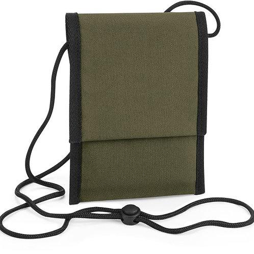 BagBase BG283 Shoulder Bag