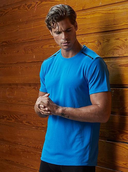 Tee Jays 7010 Moška Luxury Sport Shirt
