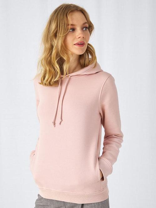 B&C Ženski pulover