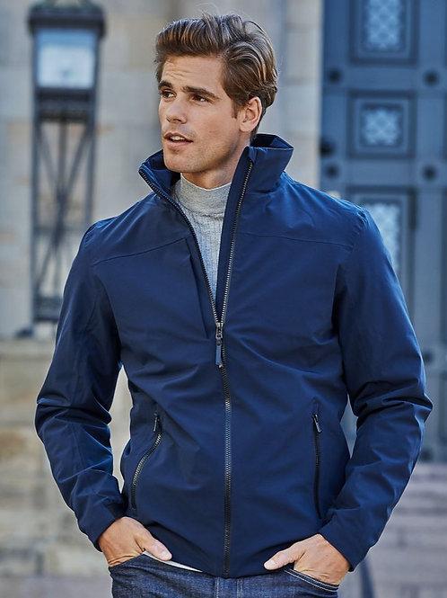 Tee Jays 9606 All Weather Jacket