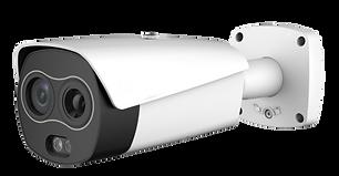 Thermal Bullet Camera.png