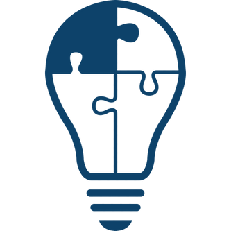 Light Bulb Icon Blue.png