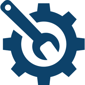 Repair Icon Blue.png