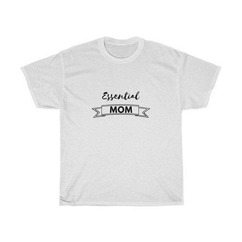 Essential MOM Shirt