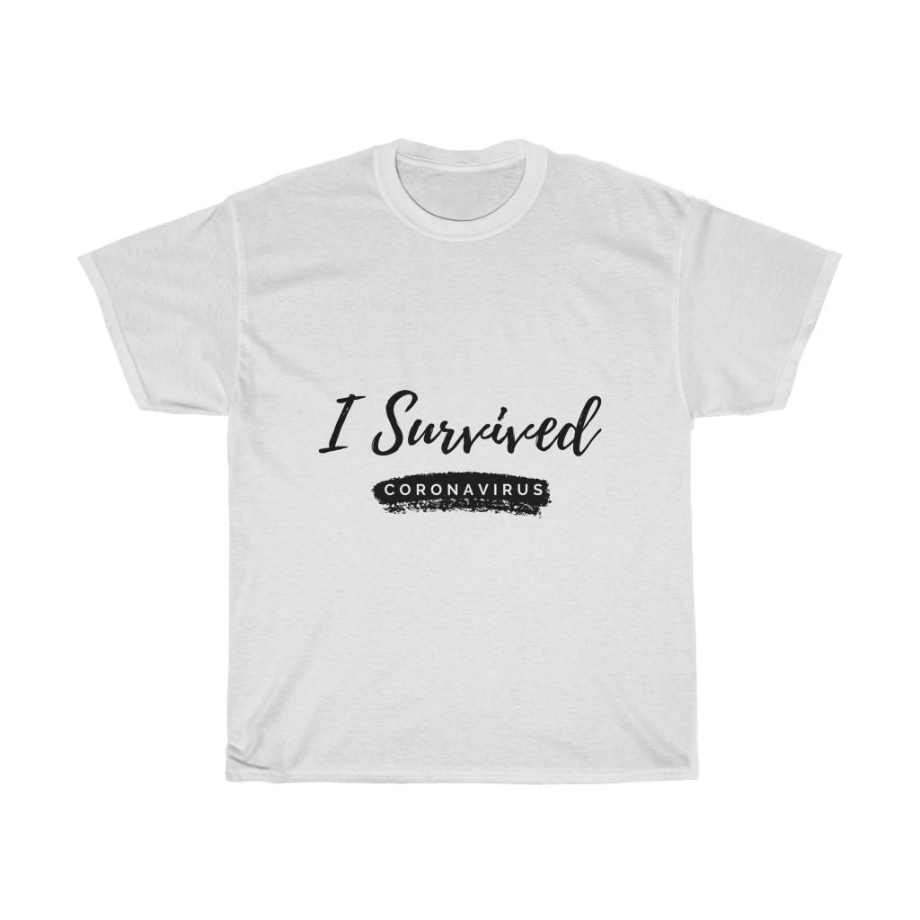 I-Survived-Coronavirus-Shirt