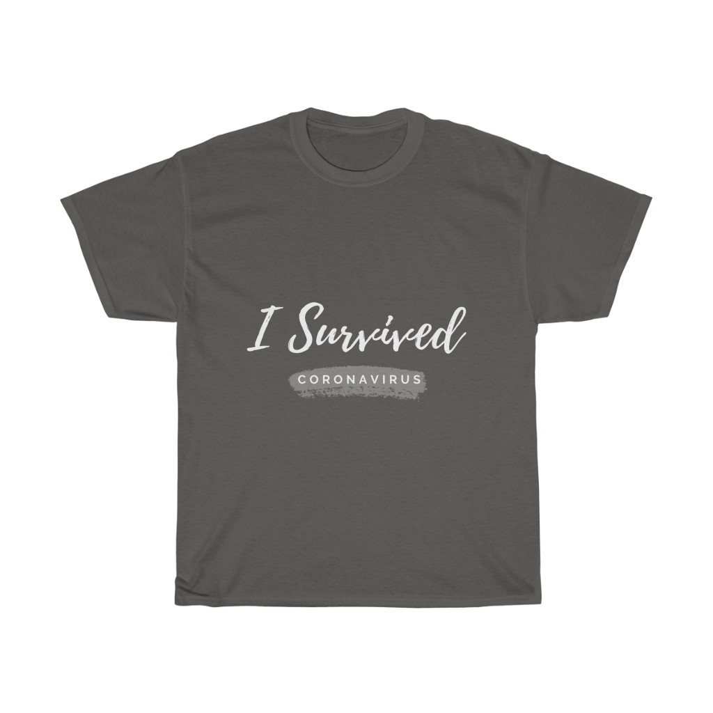 I-Survived-Coronavirus-Shirt