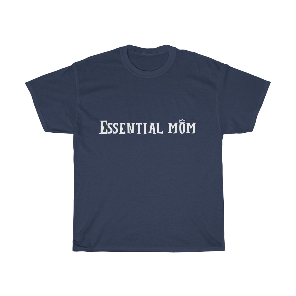 Essential-Mom-Shirt