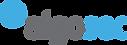 algosec_logo (1).png