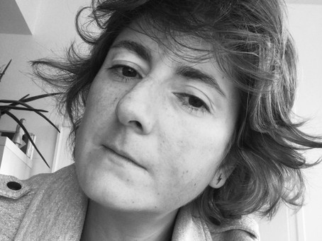 Alex Le Play: blessures et libertés