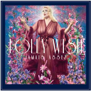 Miss Wish et Lolly Pop