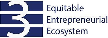 E 3 logo_Generic FINAL.png