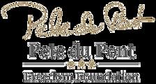 PDPFF Transparent Logo.png