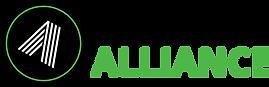 WA Logo_Final.png
