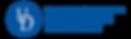 UD Monogram_Lerner_blue hor_RGB-01.png