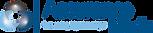 cropped-AM-Logo-New-Tagline-PNG-e1582143