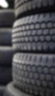 Reifen PileLandmaschinen, Reifen, Garten, Forst & Gebrauchtmaschinen
