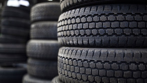 Long Live Your Tires