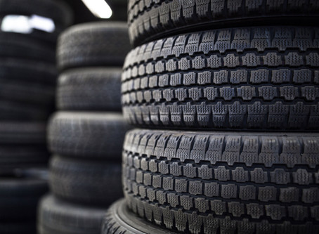 When Politics and Policies Collide: What HR Can Learn from Goodyear Tires
