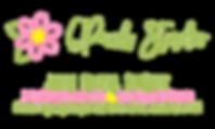 Logo Rework Banner.png