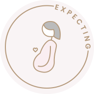 expecting-icon-2.png