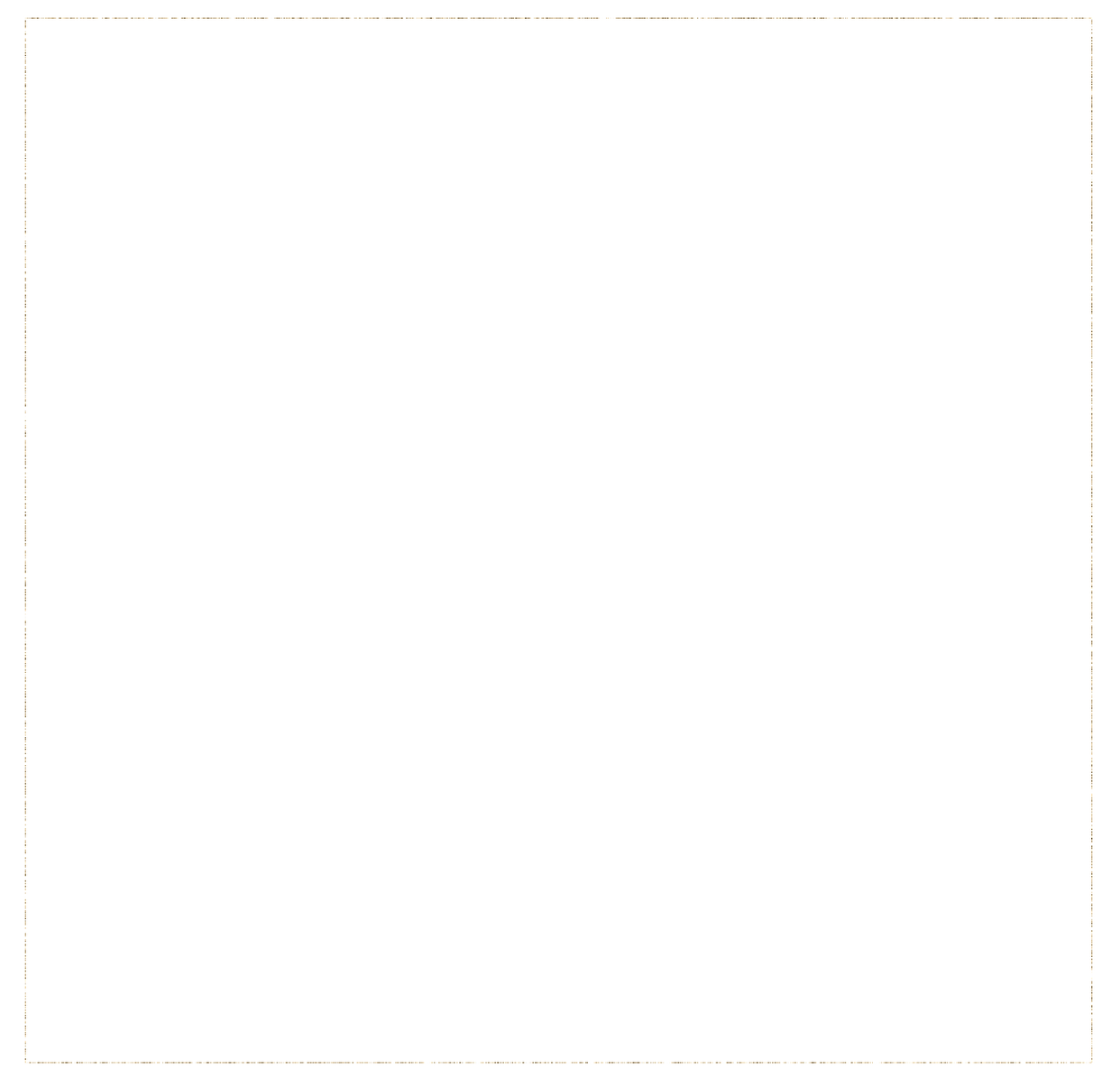 gold-frame (2).png